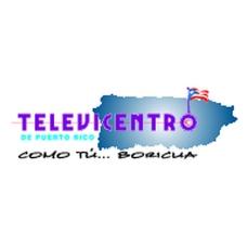 全球电视传媒矢量LOGO0361