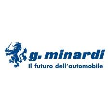 全球汽车品牌矢量标志0214