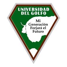 全球教育培训机构标志设计0944