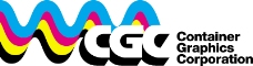 全球加工制造业矢量LOGO0387