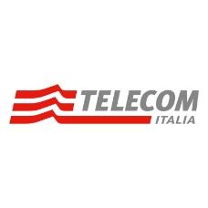全球通讯手机电话电信矢量LOGO0445