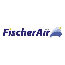 全球航空业标志设计0193