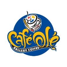 全球食品饮料餐厅标志设计0205