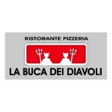 全球食品饮料餐厅标志设计0541