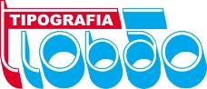 全球广告设计公司矢量标志1219