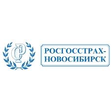 国际知名企业矢量LOGO标识1375