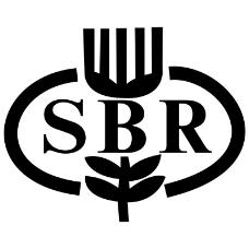 全球金融信贷银行业标志设计0523