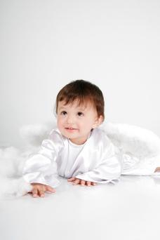 天使儿童0019