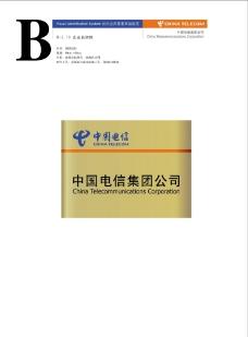 中国电信0138