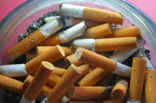香烟迷绕0021