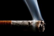 香烟迷绕0029