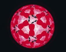 神奇球体0080