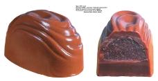 巧克力与甜点0056