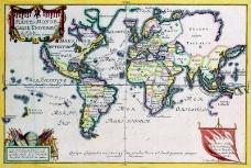 古老的地图0009