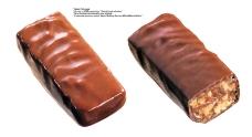 巧克力与甜点0045