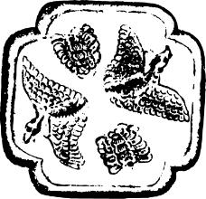 两宋时代0750