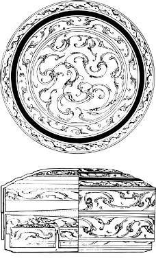 秦汉时代0444