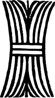 秦汉时代1030
