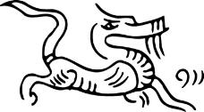 秦汉时代1179