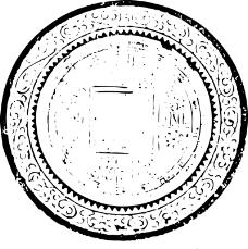 秦汉时代1159