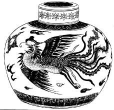 清代1577