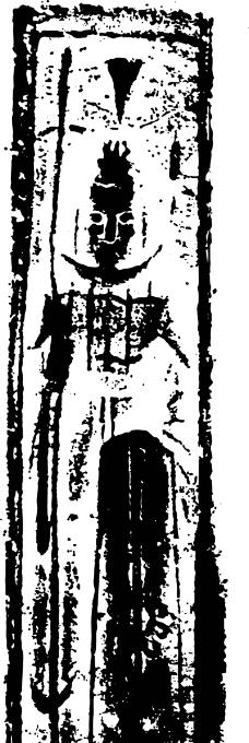 魏晋南北朝1572