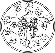 清代1652