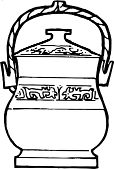 商周时代1167