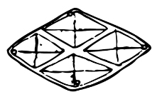 两宋时代0288