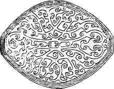 秦汉时代1125