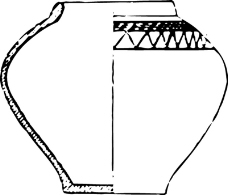 秦汉时代0671