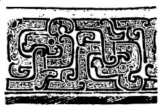 春秋战国1257