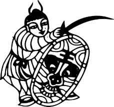 清代1438