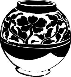 两宋时代1188