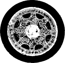 秦汉时代0939