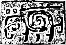 商周时代1154