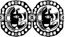 隋唐五代1353