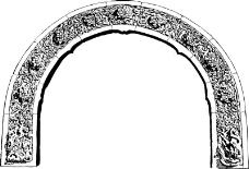 清代1856