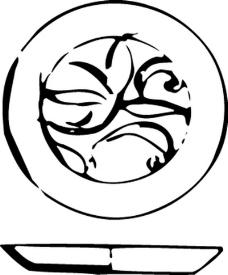两宋时代0560
