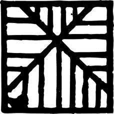 秦汉时代1015