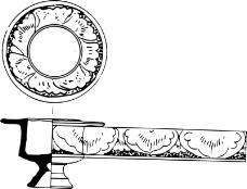 两宋时代0249
