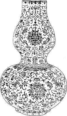 清代1629