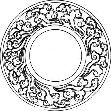 元明时代1070
