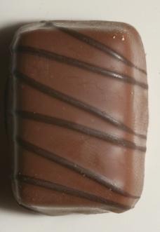 巧克力世界0069