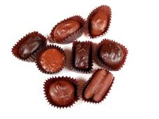 巧克力世界0056