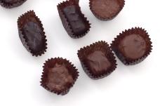 巧克力世界0028