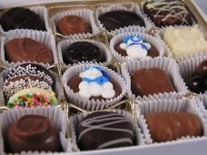 巧克力世界0023