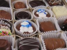巧克力世界0018