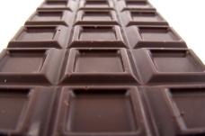 巧克力世界0024