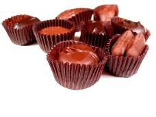 巧克力世界0058